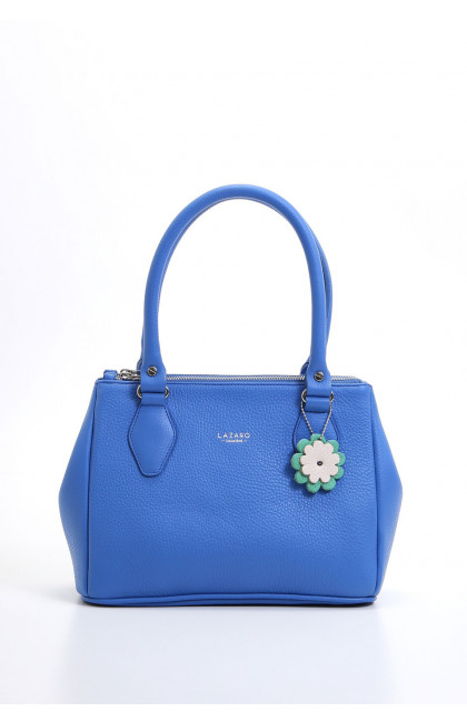 Lazaro Mini Bag Marsella azul