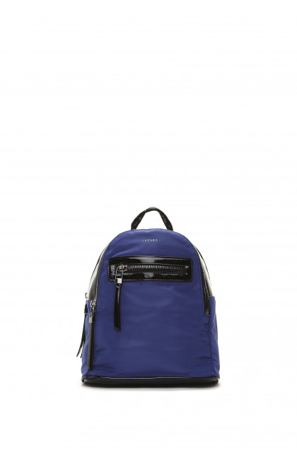 Lazaro Mochila New York dark/blue