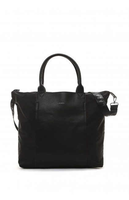 Lazaro Shopping London black