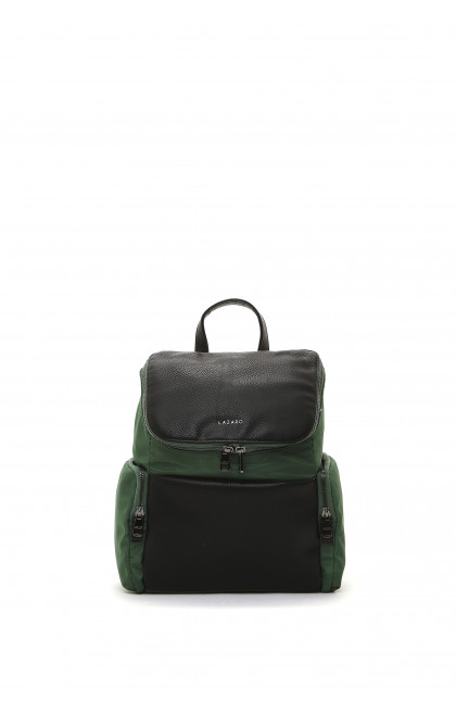 Lazaro Mochila London green