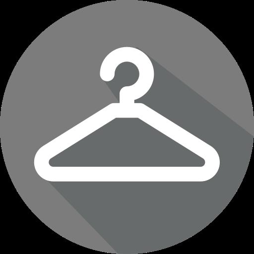 Sobre Bag Blondie verde