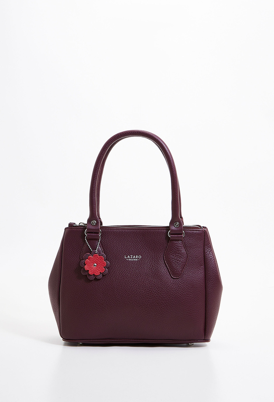 Lazaro Mini Bag Marsella bordo