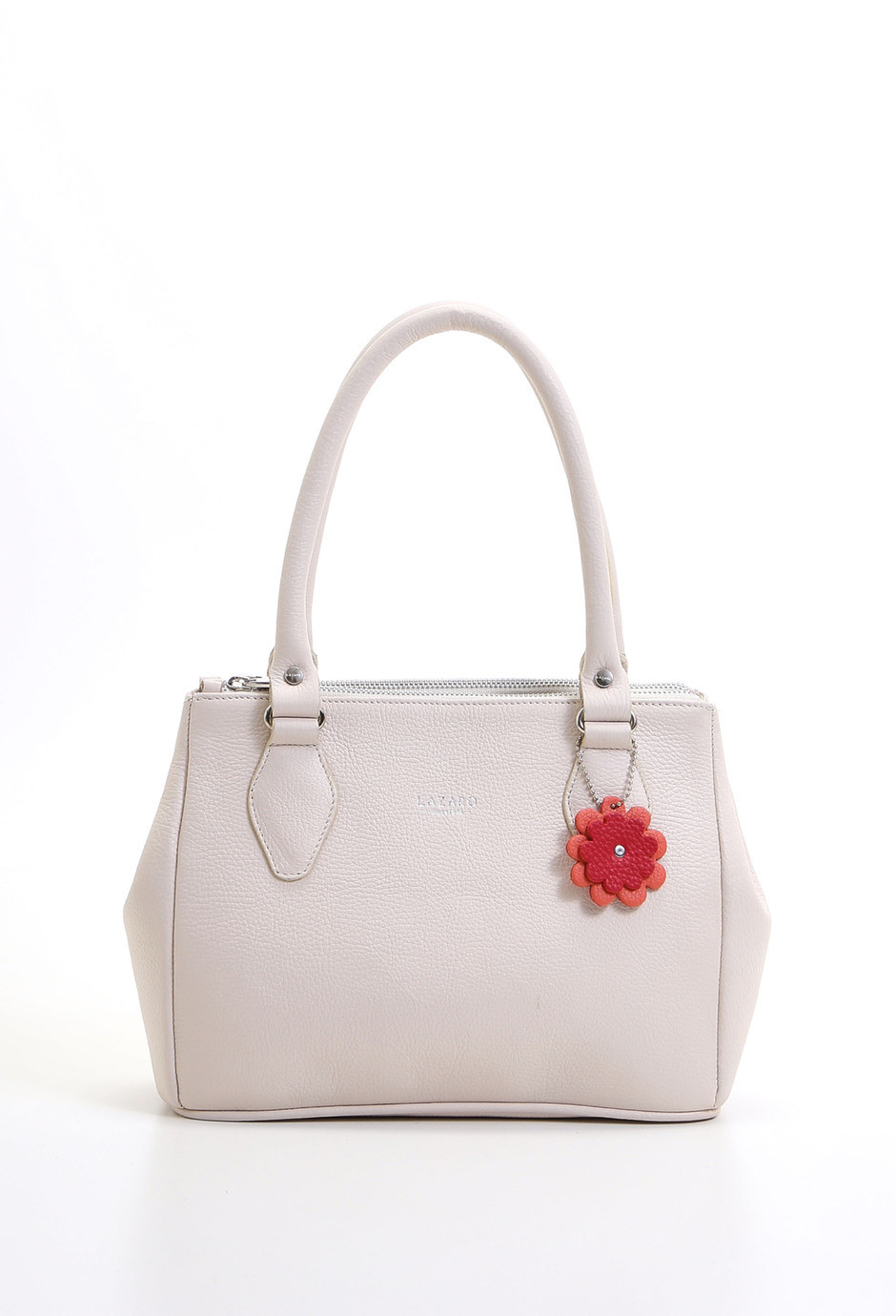 Lazaro Mini Bag Marsella natural