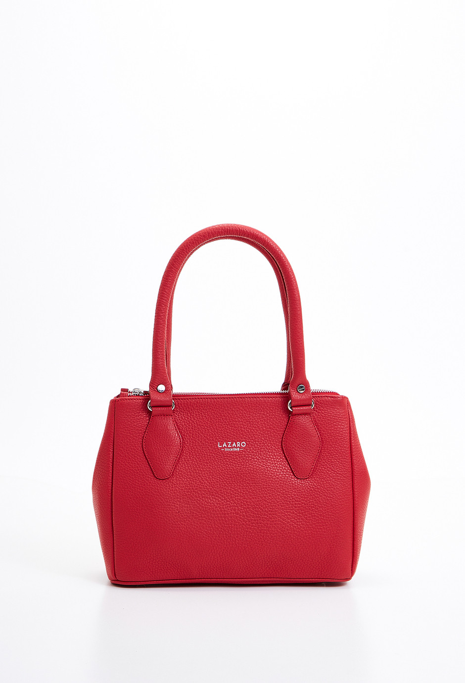 Lazaro Mini Bag Marsella cherry