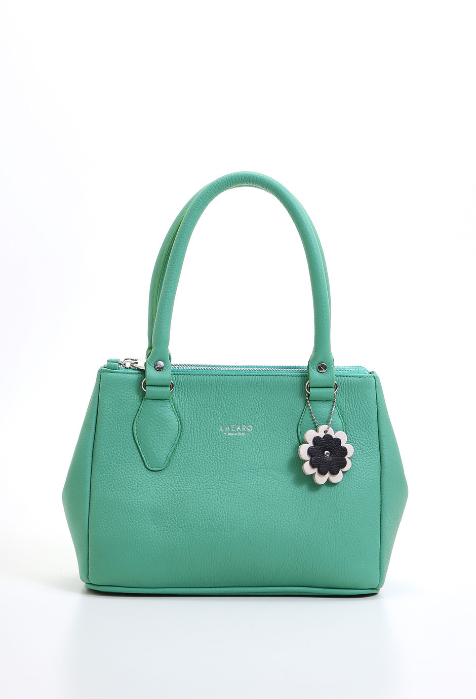 Lazaro Mini Bag Marsella menta