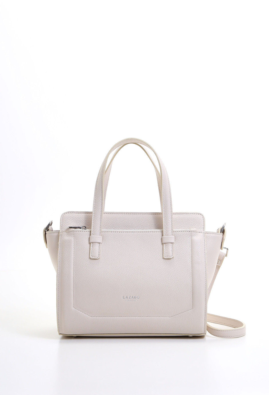 Lazaro Mini Bag Winona natural