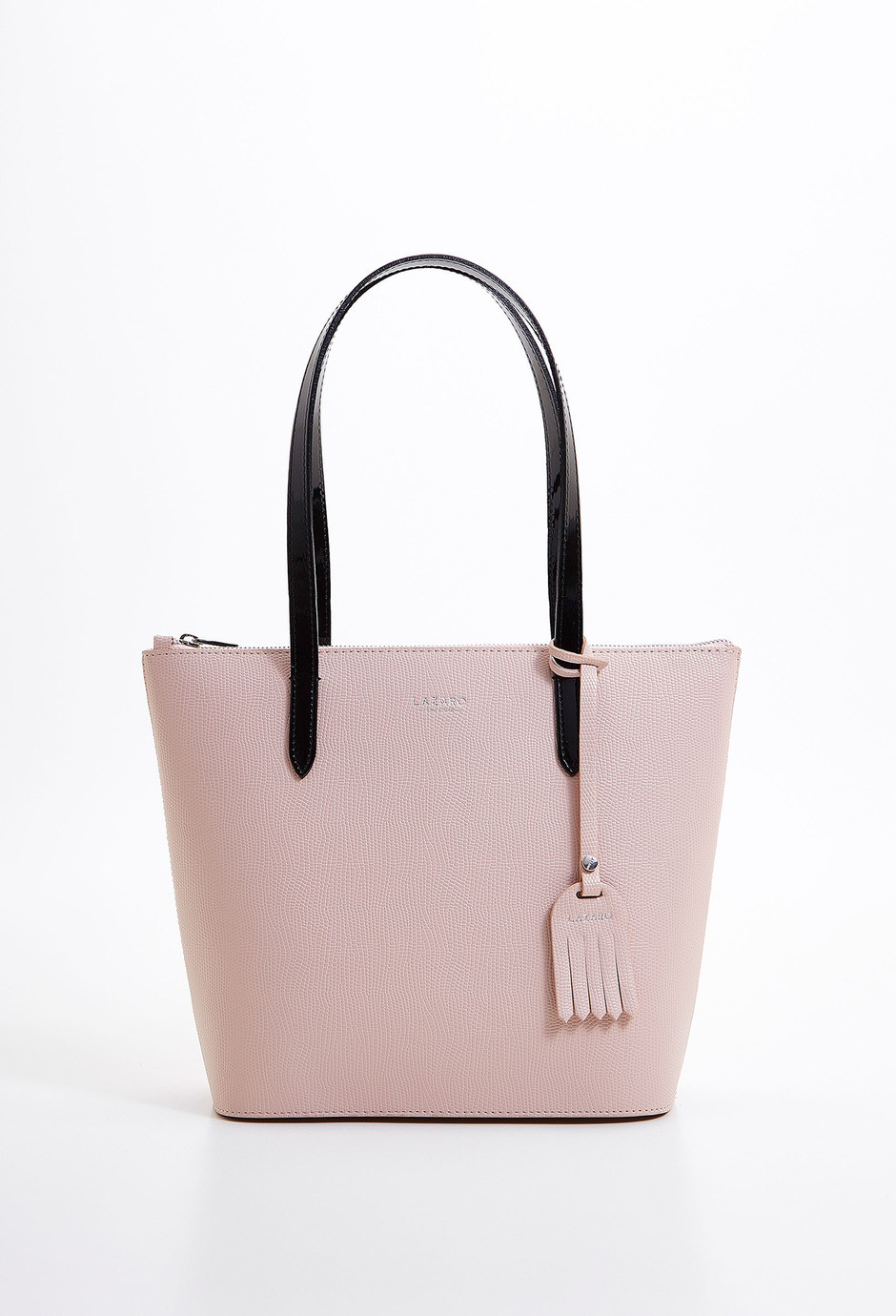 Lazaro Mini Bag Brevent nude