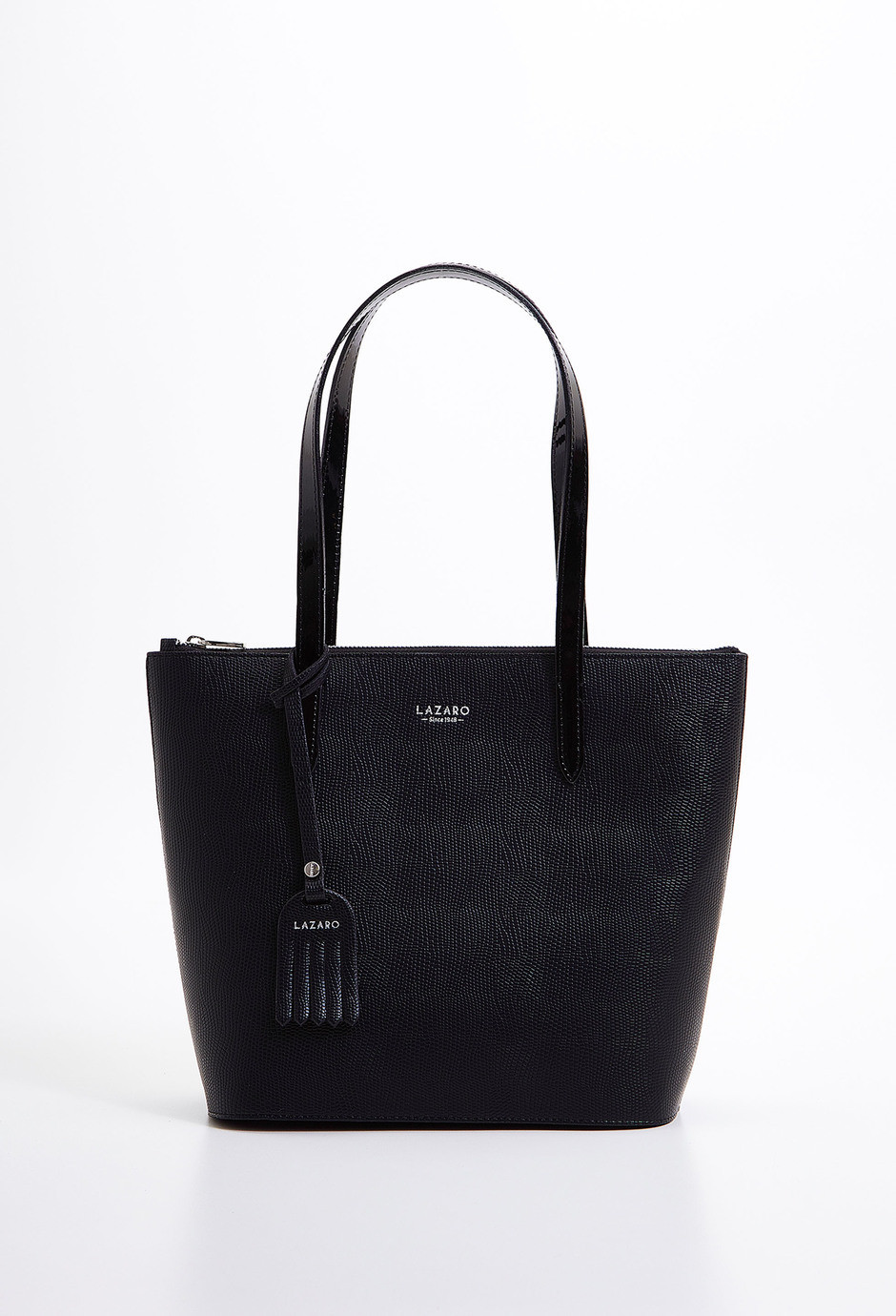 Lazaro Mini Bag Brevent negro