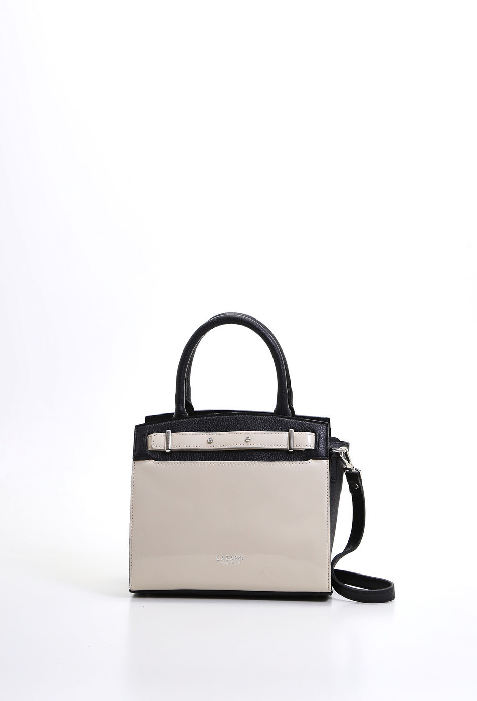 Lazaro Mini Bag Sicilia
