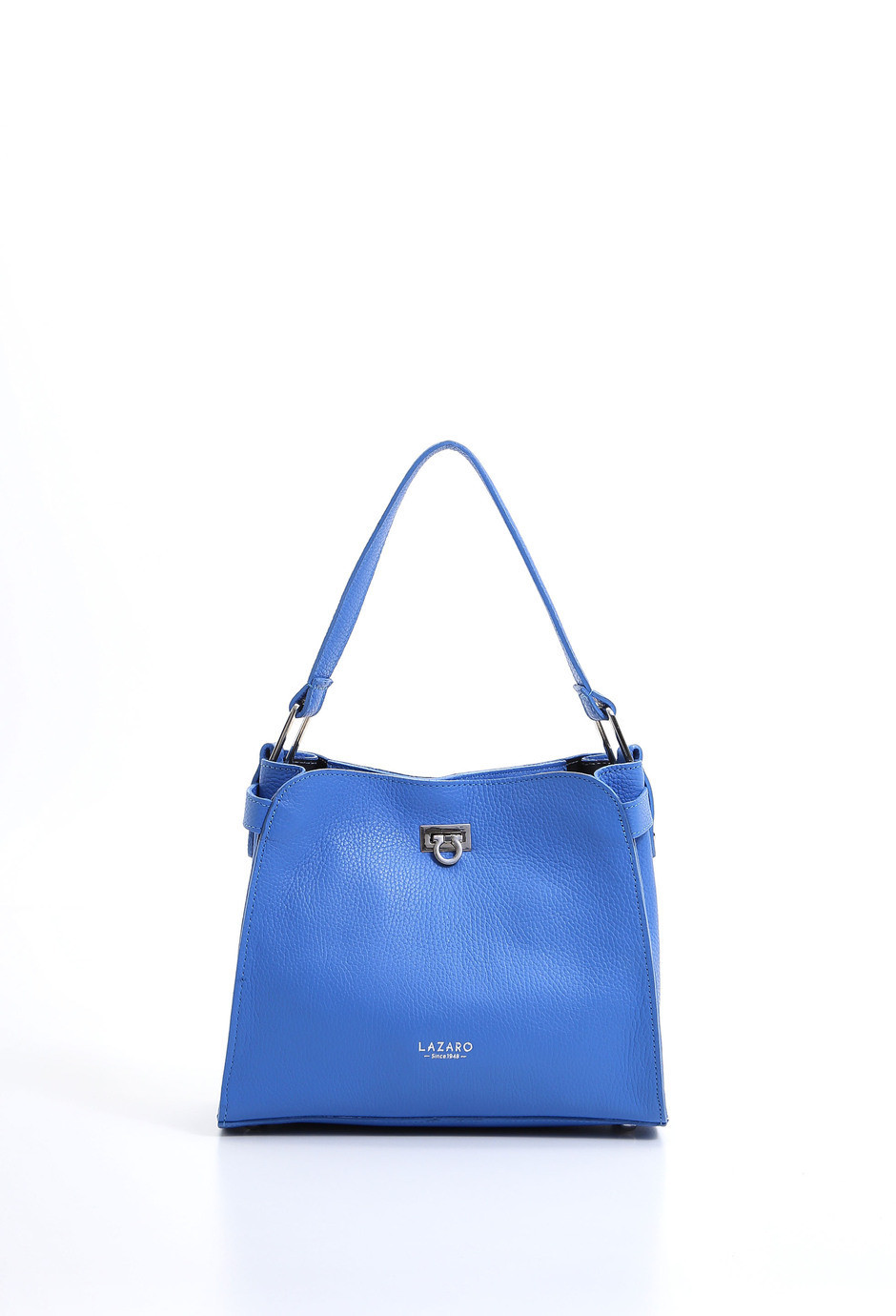 Lazaro Mini Bag Maui azul