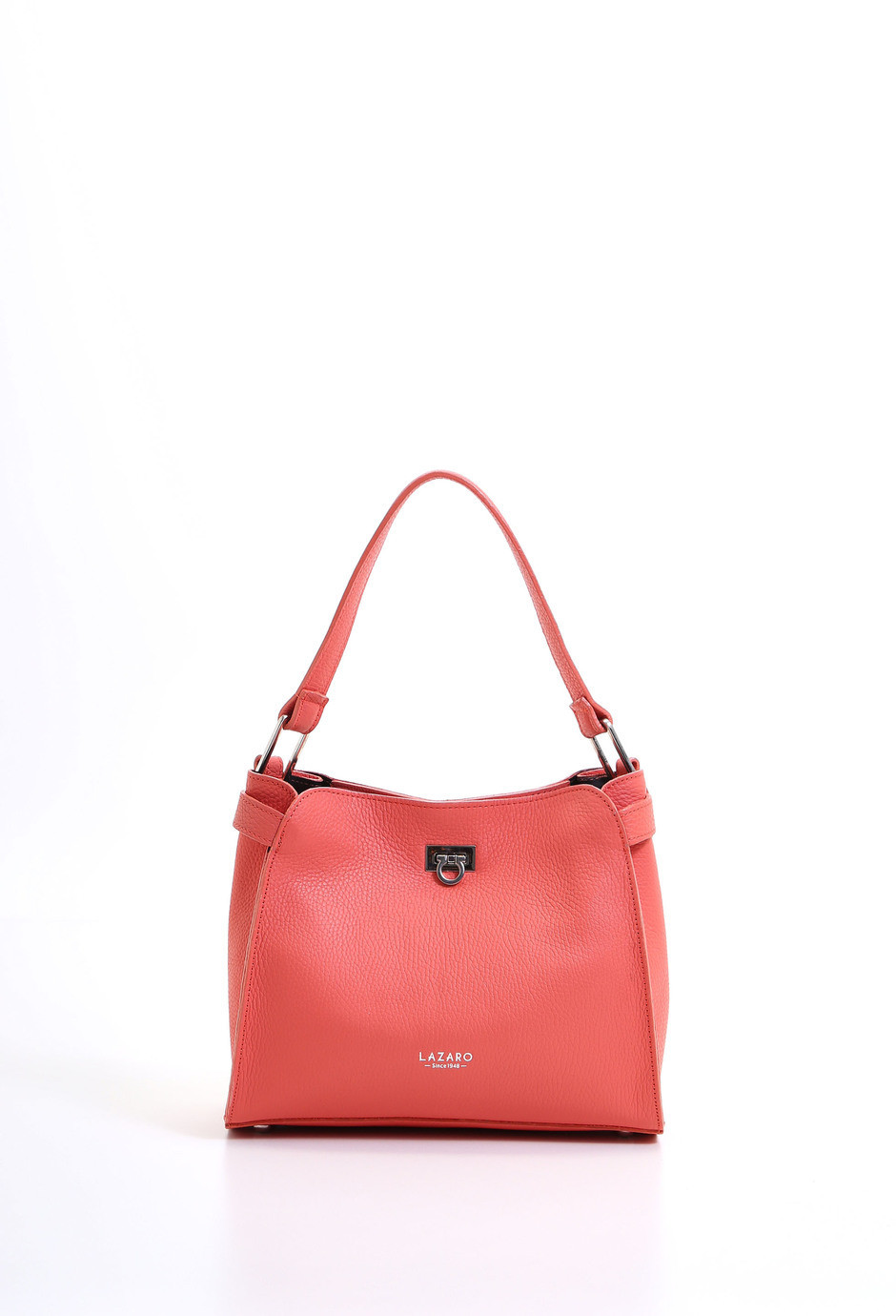 Lazaro Mini Bag Maui coral