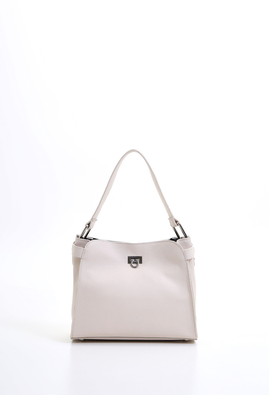 Lazaro Mini Bag Maui cream