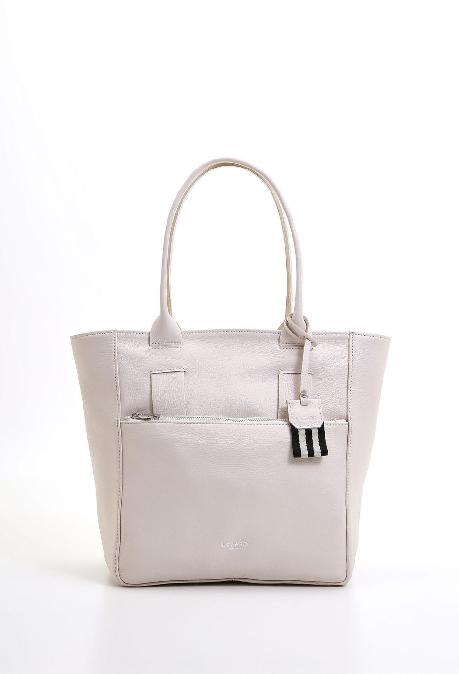 Lazaro Shopping Bali cream