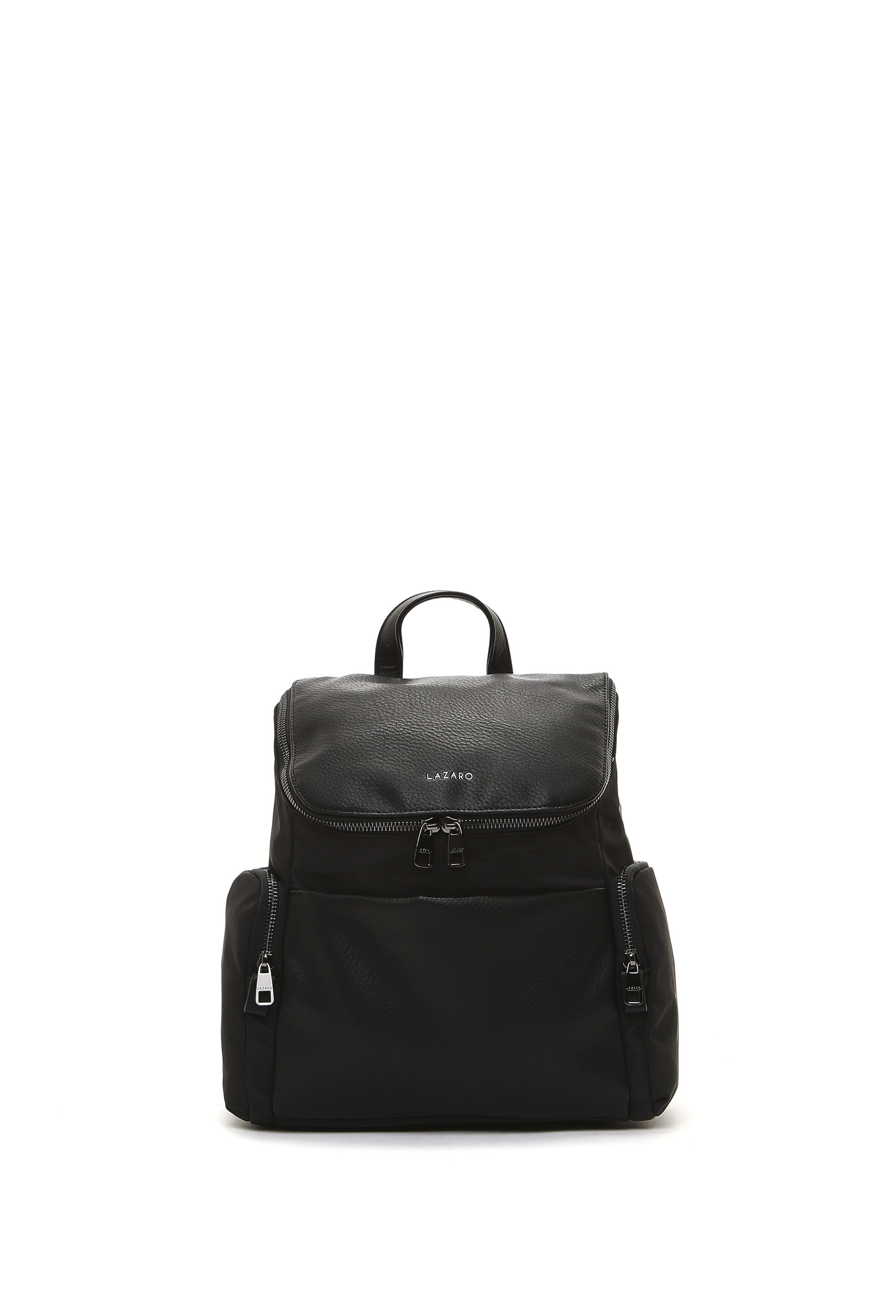 Lazaro Mochila London black