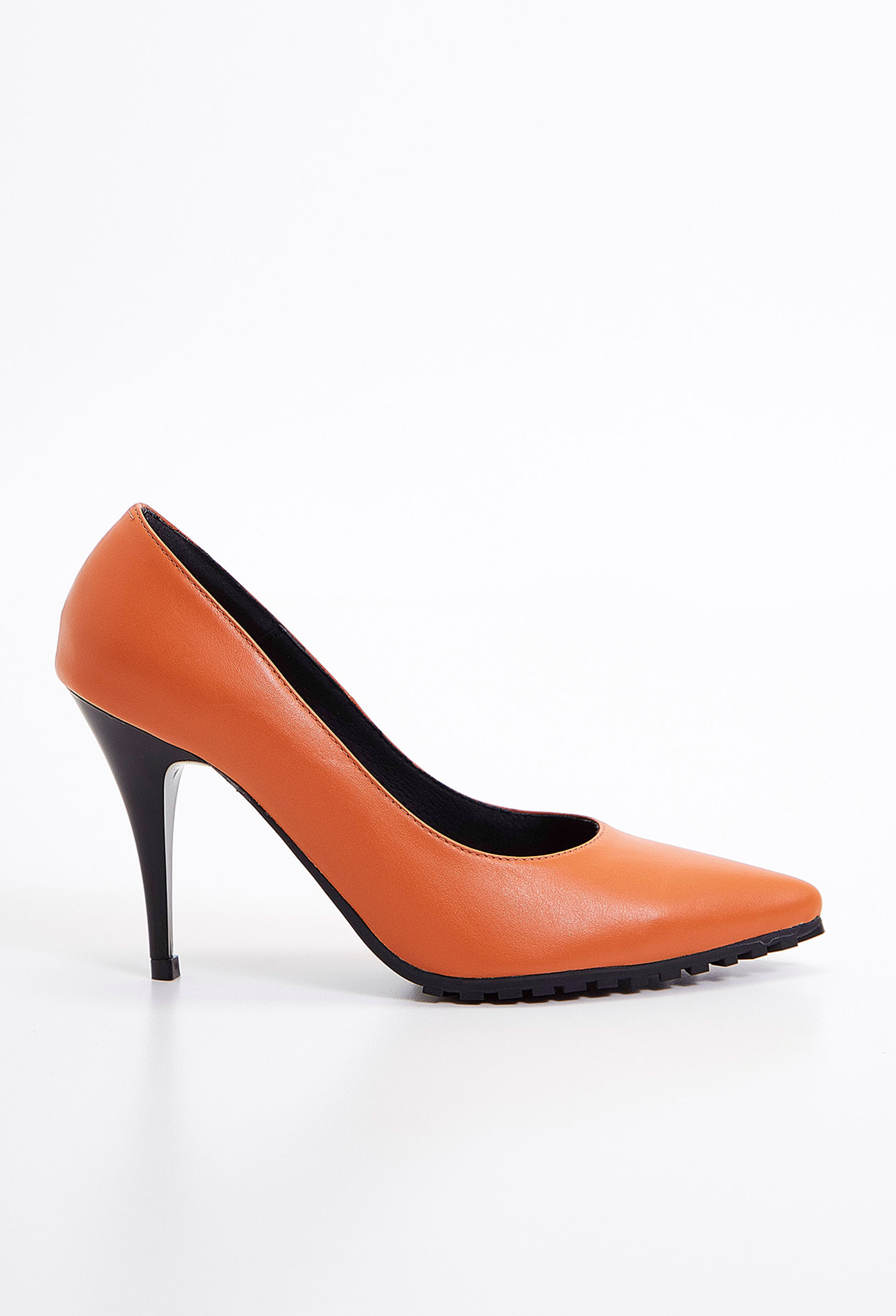 Lazaro Stiletto Dallas citric