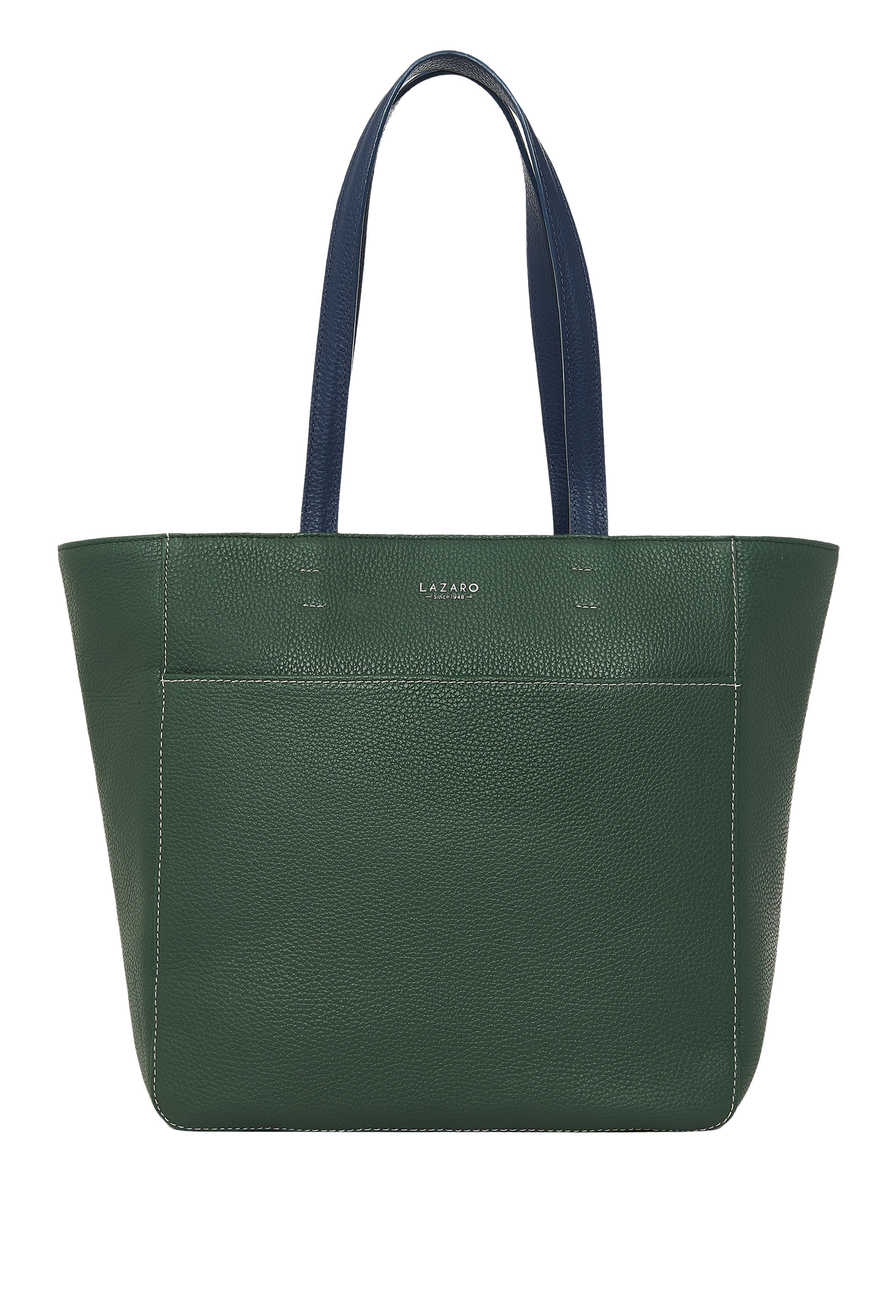 Shopping Bowie Verde